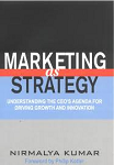 MarketingAsStrategy