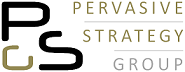 Pervasive Strategy Group | A Management Consulting Firm