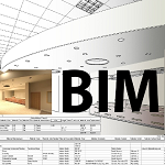 BIM-BuildingInformationModelingFromRichardBinningViaWikimediaCommonsFeatureImage