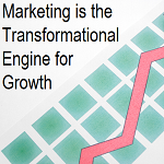MktgTransformationGrowthEngineFeatureImage
