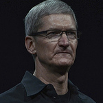 Tim_Cook_Featured_Image, Andrew_Stein, SteinVox, Pervasive_Strategy, CMO, VP, Chief_Marketing_Officer, Strategy, Operations, Director, Board_Member, Products_and_Services, Startup, Fortune_1000