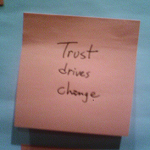 Trust_Is_Earned, Andrew_Stein, MBA, Chief_Marketing_Officer, Global_CMO, VP, Marketing_Strategy, Operations, Outside_Director, Board_Member, Technology, Services, Energy, Oil_&_Gas, Geologist, Mining, SteinVox, Design_Thinking
