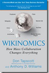 Wikinomics_Mass_Collaboration, Andrew_Stein, MBA, Chief_Marketing_Officer, Global_CMO, VP, Marketing_Strategy, Operations, Outside_Director, Board_Member, Technology, Services, Energy, Oil_&_Gas, Geologist, Mining, SteinVox, Design_Thinking