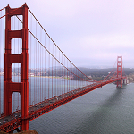 Golden_Gate_Bridge, What To Innovate, Difficult Problem, Solve, Andrew Stein, SteinVox